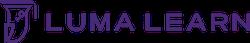 Luma Learn Logo