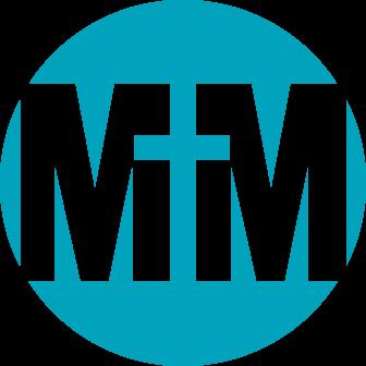 Master's Mark Academy Logo