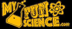MyFunScience Logo